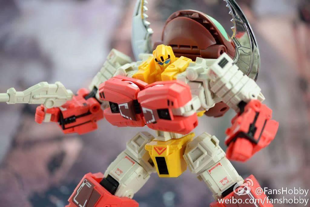 [FansHobby] Produit Tiers - Master Builder MB-02/03/05 - aka Monsterbots/Monstrebots JqMIg8pp