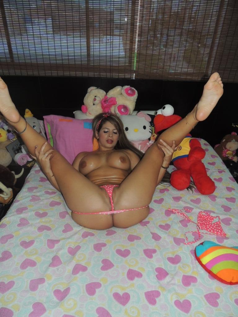pagina peruana porno novato
