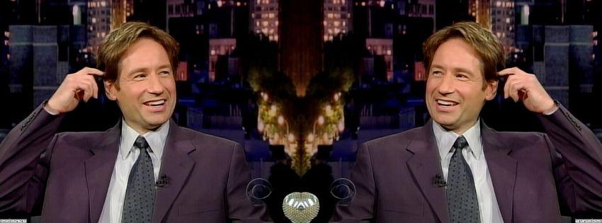 2003 David Letterman X5P4LB5v