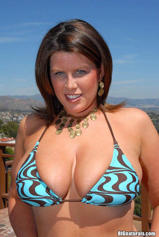 1 3 eroticon the world s biggest gang bang 2002 - 66 part 10