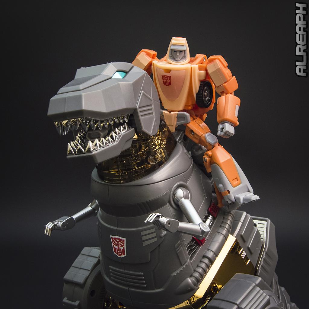 [Fanstoys] Produit Tiers - Dinobots - FT-04 Scoria, FT-05 Soar, FT-06 Sever, FT-07 Stomp, FT-08 Grinder - Page 12 DJKpQg8T