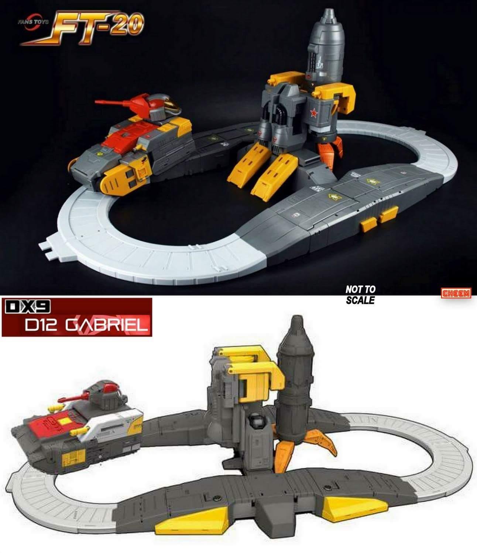 [DX9 Toys] Produit Tiers - Jouet D-12 Gabriel et D-12X Gabriel-X - aka Omega Supreme  et Omega Sentinel (Gardien de Cybertron) A22RzqF6
