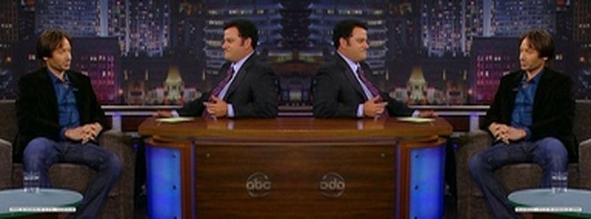 2008 David Letterman  7Xujo4ZD