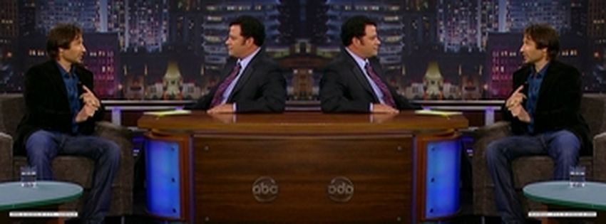2008 David Letterman  Chc3r2sB
