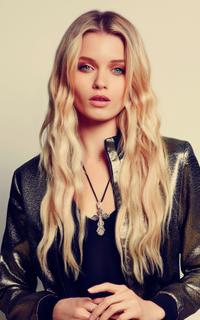 Freya Eriksen