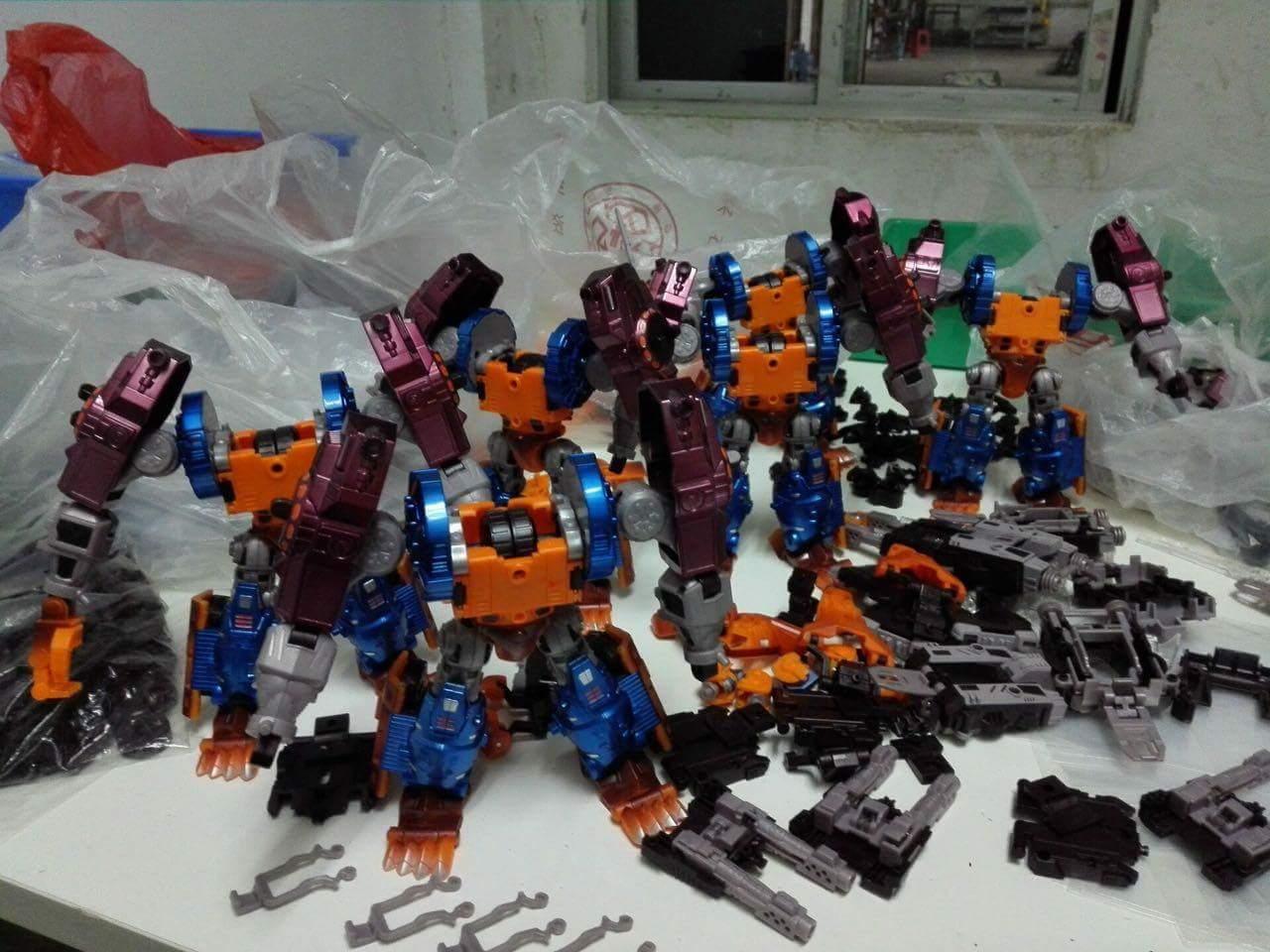 [TransArt Toys] Produit Tiers - Gamme R - Basé sur Beast Wars 7mMQMXIv