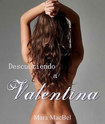 http://softwarexpania1.blogspot.com/2015/07/descubriendo-valentina-mara-macbel.html