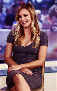 Kristen Bell 8YUN8iGx