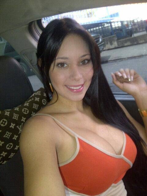 brasileño putas colombianas santiago