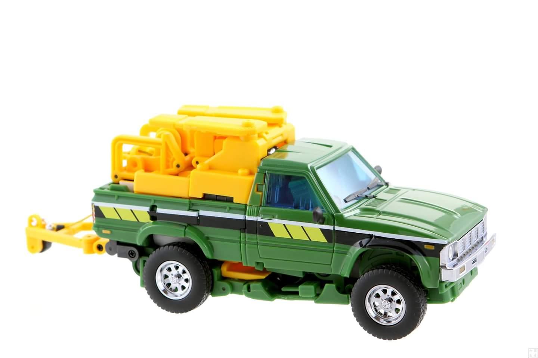 [BadCube] Produit Tiers - Jouet OTS-12 Lorry - aka Hoist/Treuil - Page 2 0eRkP0w7