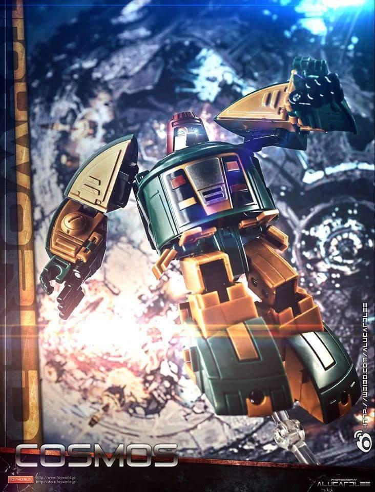 [Toyworld][Zeta Toys] Produit Tiers - Minibots MP - Gamme EX - Page 2 ZVVAFIM0