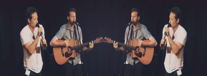 concert :: Musicians at Google -9.6.2015 PLWvZK1A