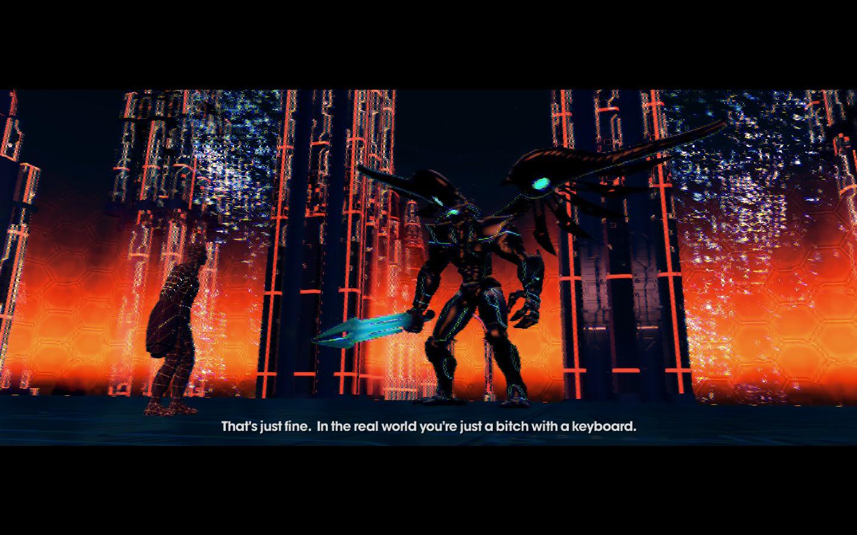 [CONTEST] Sci-Fi Screenshots Contest Cx7MD5lC