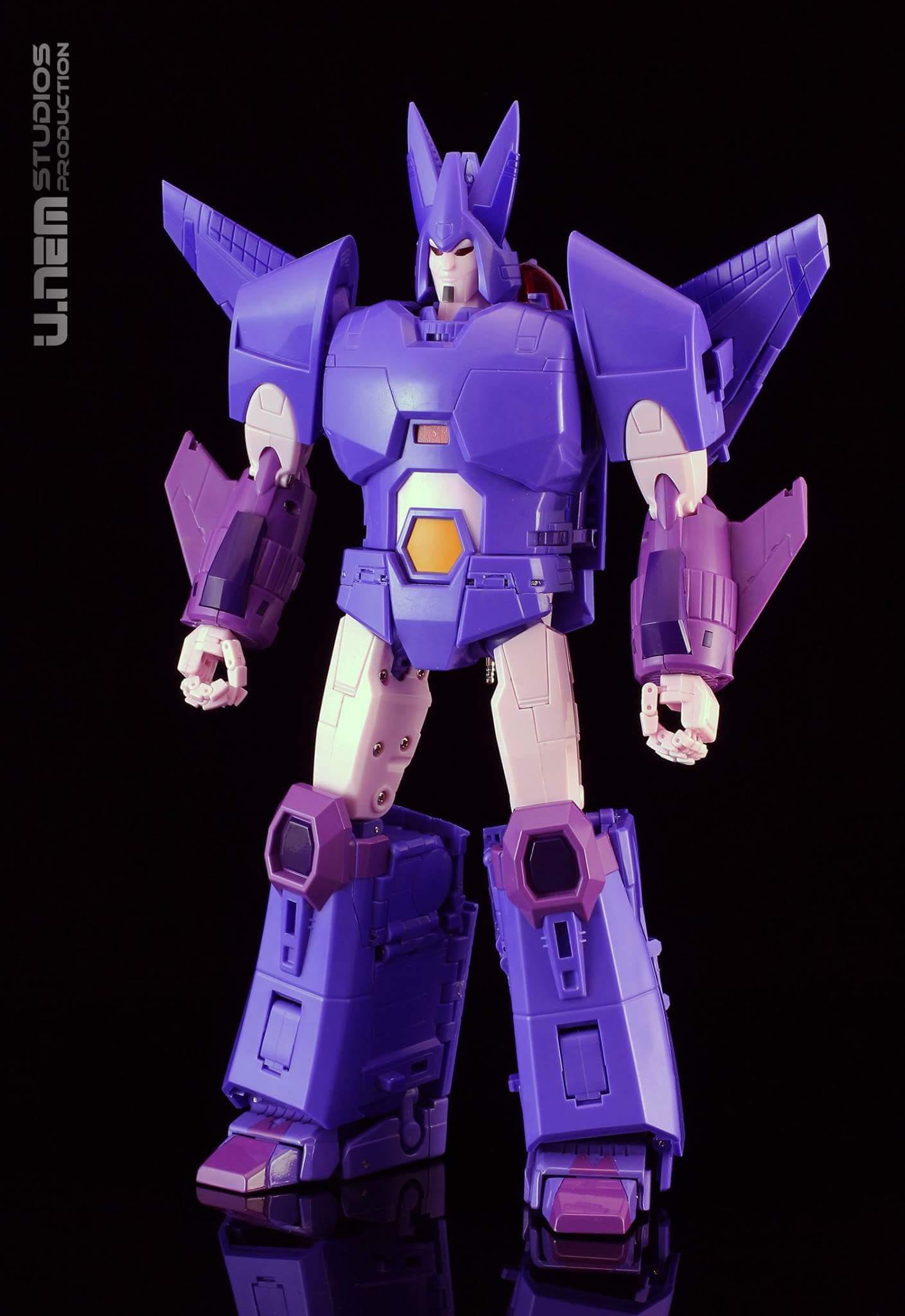 [X-Transbots] Produit Tiers - MX-III Eligos - aka Cyclonus - Page 2 IW00spgE