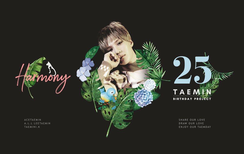 【Proyecto】 Happy 25th Birthday Taemin by Harmony Q8klHQI2