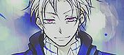 Shiroi Akuma: Sekai [Afiliación de Élite] YpOKCBI5