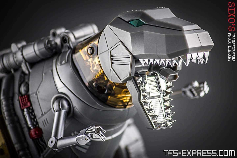 [Fanstoys] Produit Tiers - Dinobots - FT-04 Scoria, FT-05 Soar, FT-06 Sever, FT-07 Stomp, FT-08 Grinder - Page 11 6Itu6ucn
