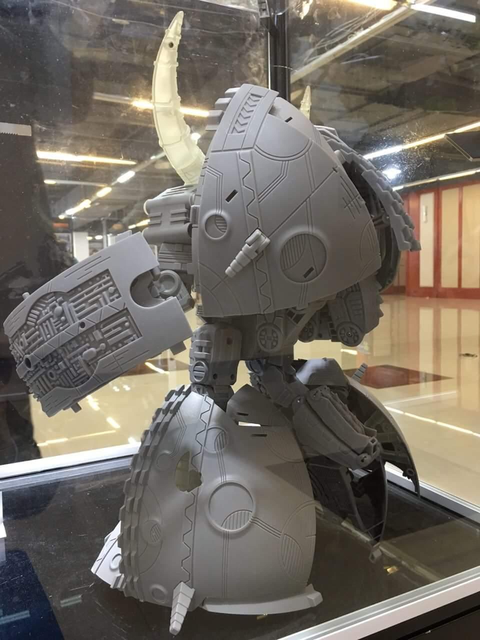 [Garatron] Produit Tiers - Gangs Of Devils G.O.D-02 Galaxy Demolishor - aka Unicron (Beast Wars Neo) KCPB9KYg