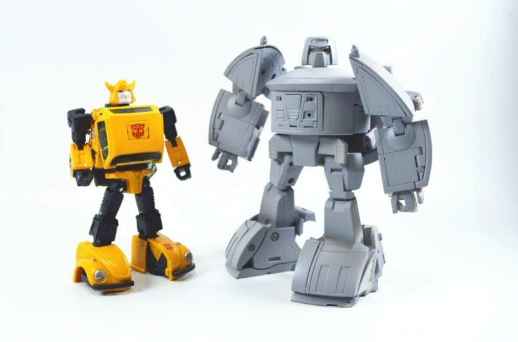 [X-Transbots] Produit Tiers - Minibots MP - Gamme MM - Page 9 BG6Ws59m