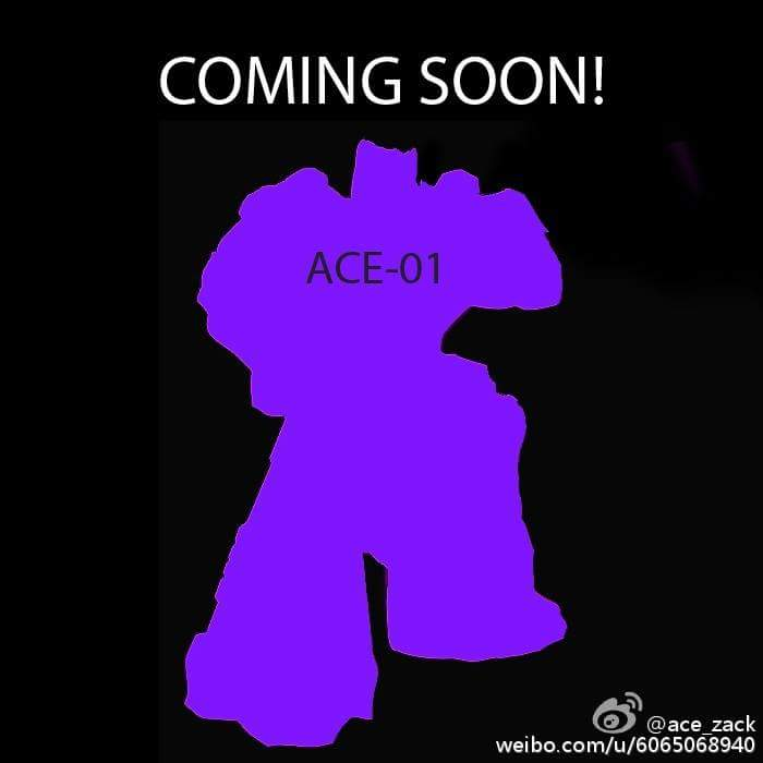 [ACE Collectables] Produit Tiers - Minibots MP - ACE-01 Tumbler (aka Cliffjumper/Matamore), ACE-02 Hiccups (aka Hubcap/Virevolto), ACE-03 Trident (aka Seaspray/Embruns) Z4xD1NGp