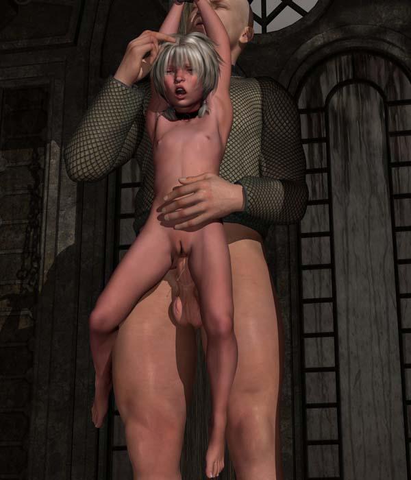 Amateur Mature Couples Naked