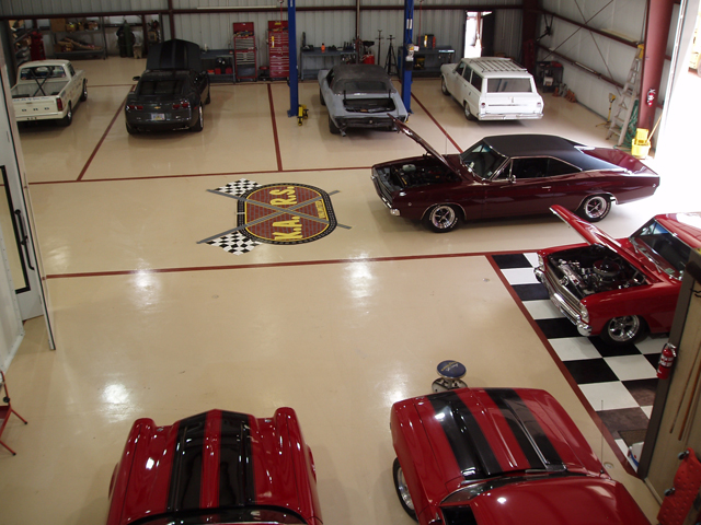 classic cars used cars for sale near toledo ohio