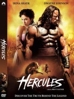 Hércules [2014][DVDrip][Latino][MultiHost]