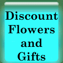 Discount Flowers and Gifts
