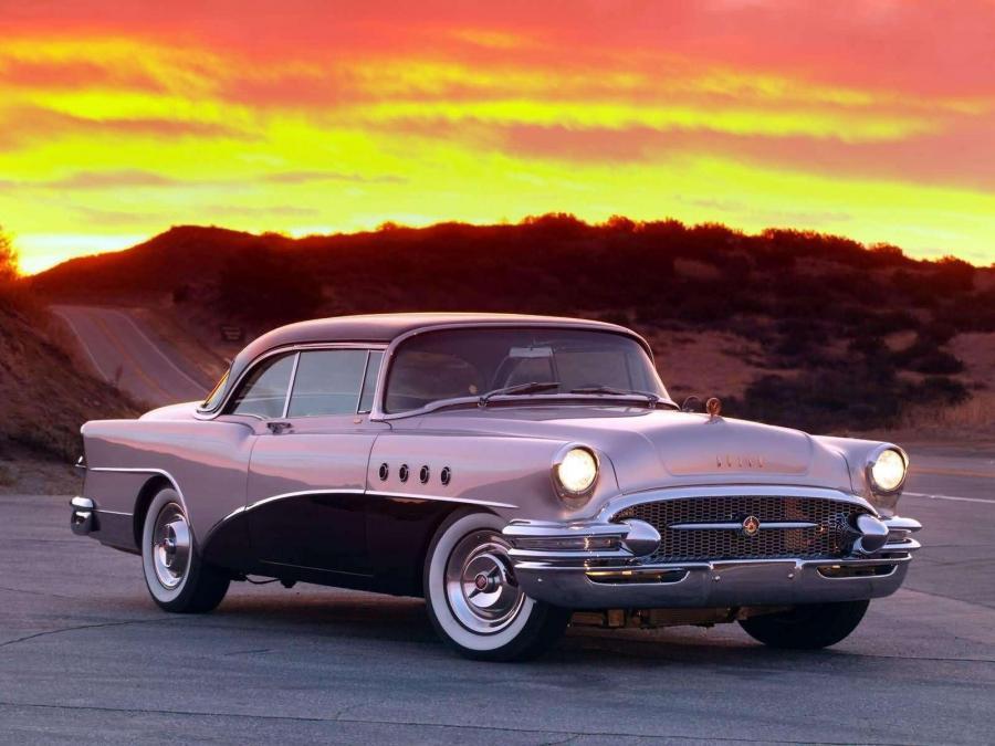 Classic Cars: Classic cars lyrics 70s