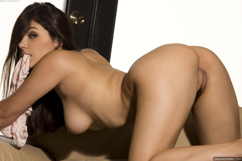 Тонкая талия широкие бедра фото голых девушек, Тонкая талия и широкие бедра ( 65 фото) 20 фотография