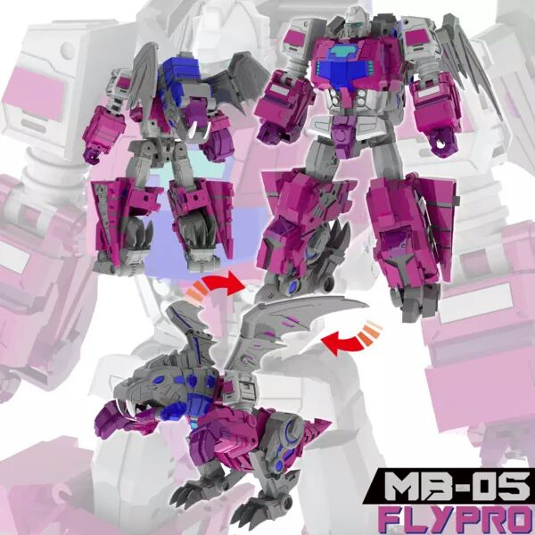 [FansHobby] Produit Tiers - Master Builder MB-02/03/05 - aka Monsterbots/Monstrebots - Page 2 CWeSQBUC