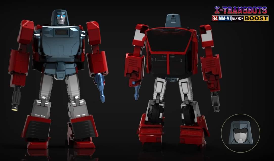[X-Transbots] Produit Tiers - Minibots MP - Gamme MM - Page 2 CqE7Y44W