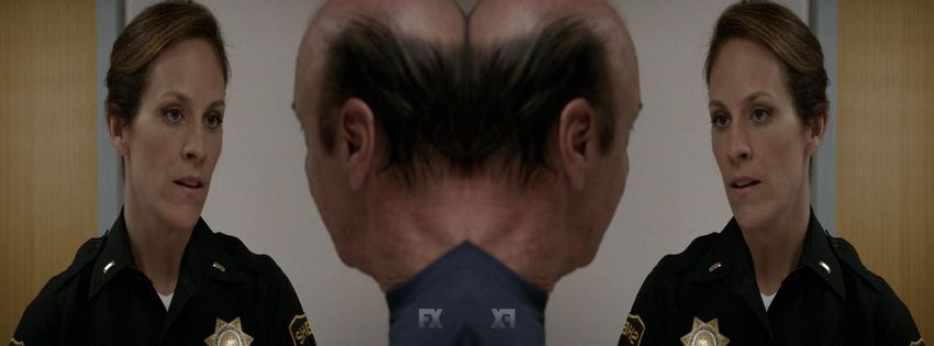 2014 Betrayal (TV Series) Pf1ttmYR