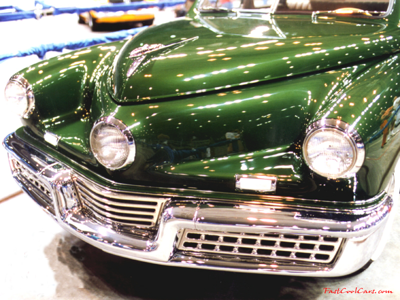 Classic Cars: Old cars to fix up cool