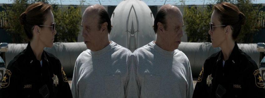 2014 Betrayal (TV Series) XNUD65kH