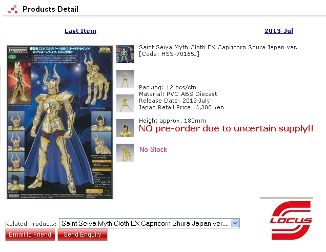 [Luglio 2013] Saint Cloth Myth EX Capricorn Shura - Pagina 4 Acd2fnaE