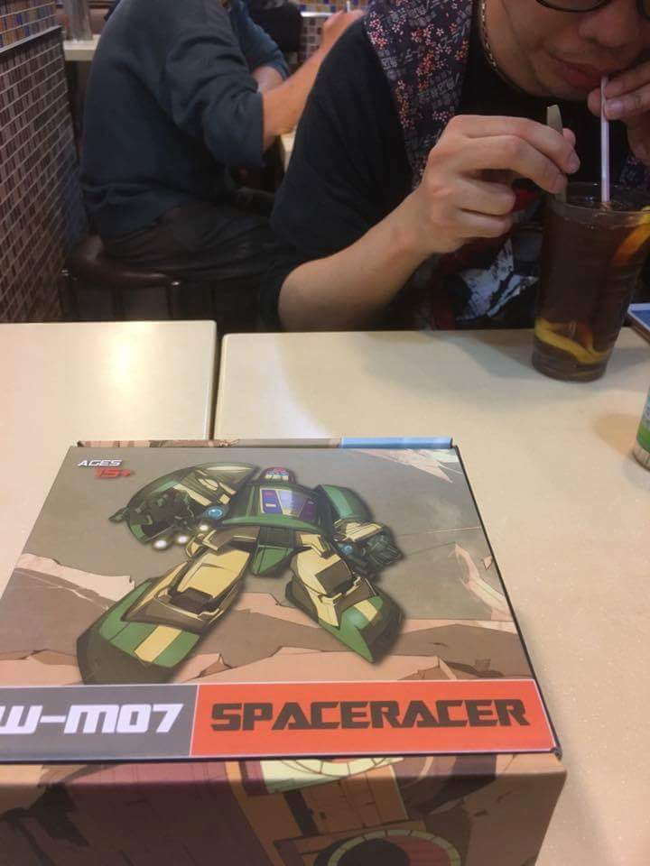 [Toyworld][Zeta Toys] Produit Tiers - Minibots MP - Gamme EX - Page 2 Djx9Lmik