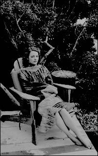 Sophie Bollinger