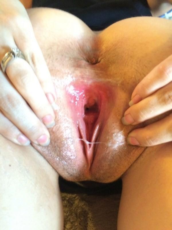 Fotos porno caseras de Mujer lujuria -