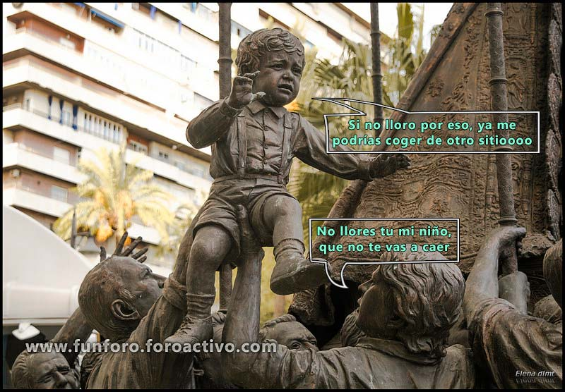 Esos Lokos Retokes Fotográficos - Página 11 8FLq39nO