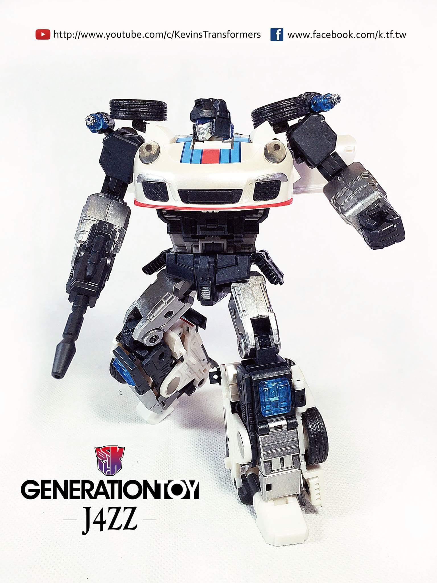 [Generation Toy] Produit Tiers - Jouets TF de la Gamme GT - des BD TF d'IDW - Page 2 JBrsA94Q