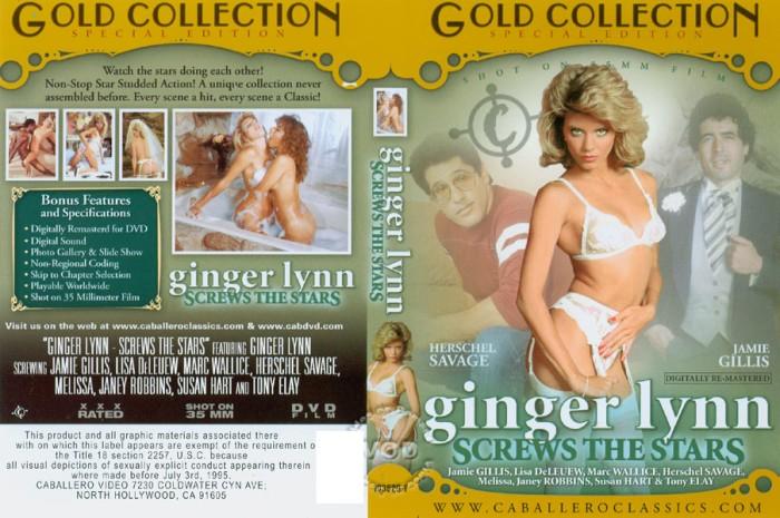 ginger-lynn-film-onlayn