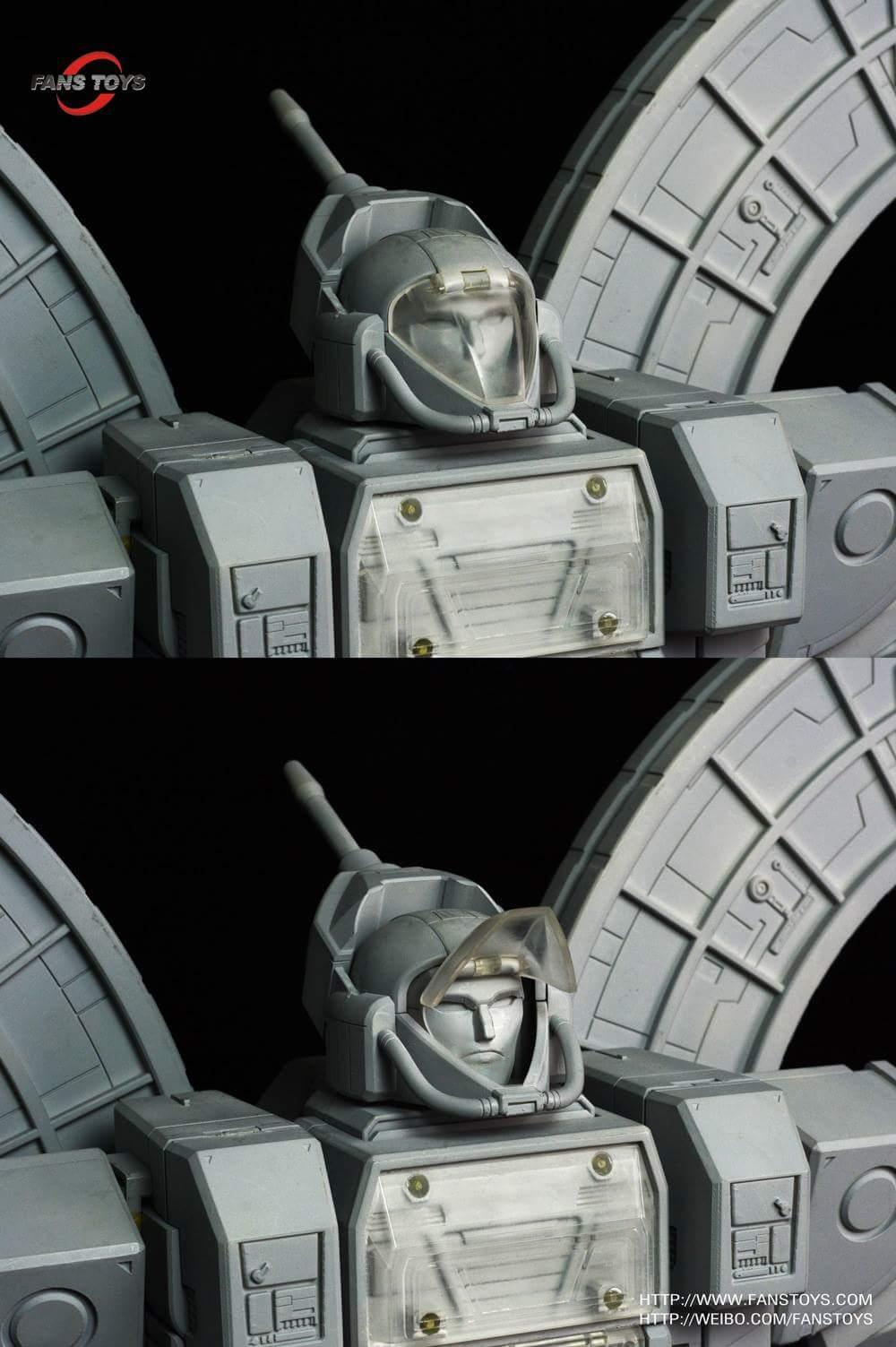 [Fanstoys] Produit Tiers - Jouets FT-20 et FT-20G Terminus Giganticus - aka Oméga Suprême et Omega Sentinel (Gardien de Cybertron) 4Nicr5dl