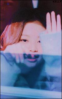 Kim Jennie (BLACKPINK) GUjmQlS1