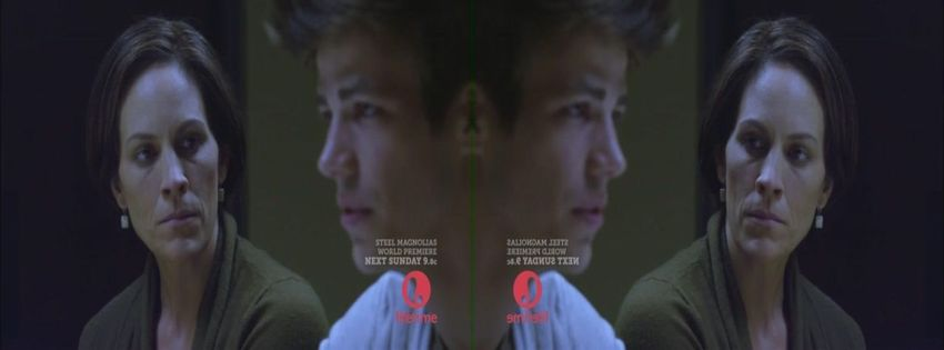 2012 AMERICANA Americana (TV Movie) P0vuzlPB