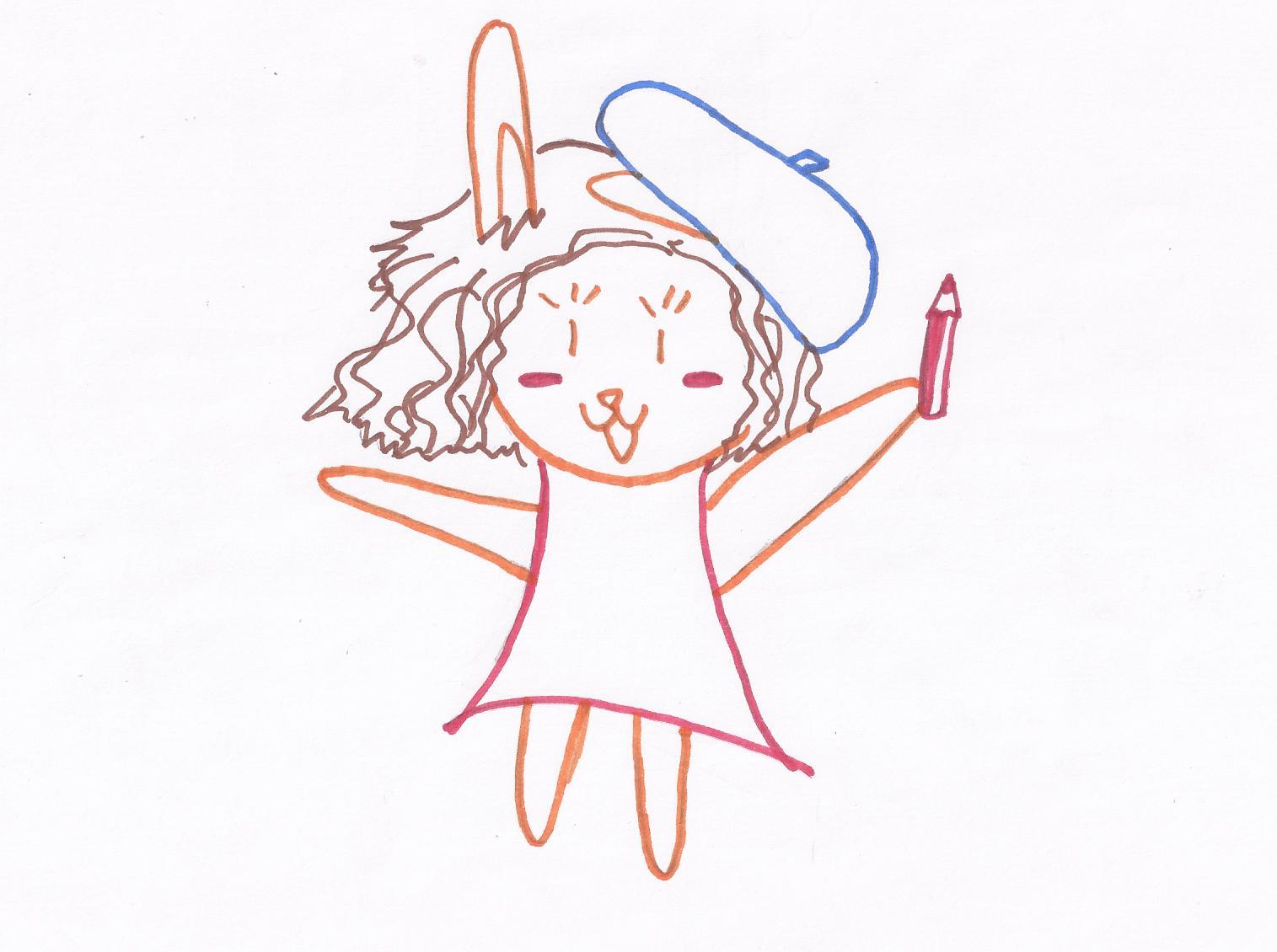 El maravilloso mundo de los Chappys de Yui 2jBbzzlU