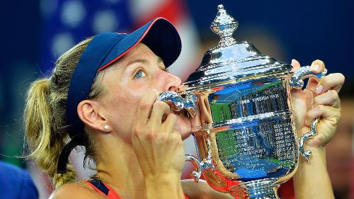 Angelique Kerber se proclamó campeona del US Open 2016 KaGXAJYb