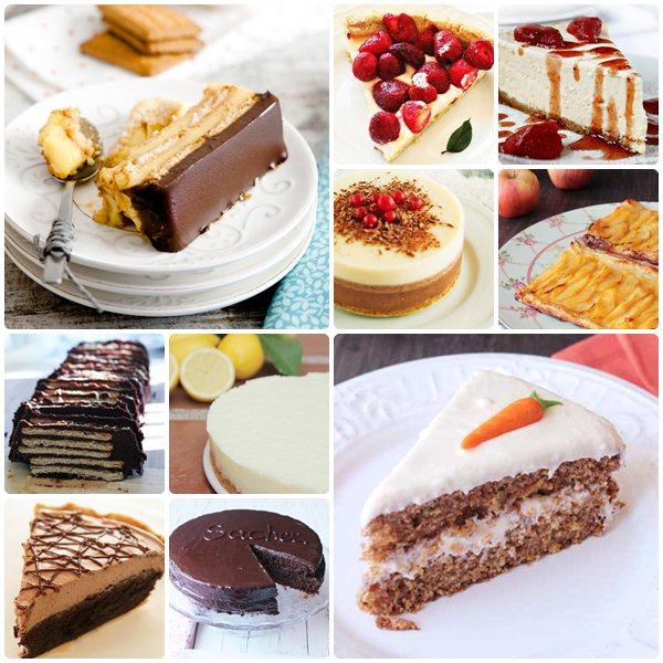 Cocina con mari 25 recetas de tartas pdf descargar for Pdf de cocina