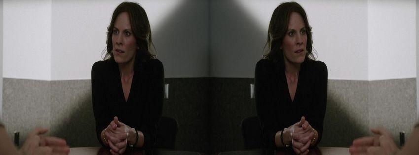 2014 Betrayal (TV Series) CocOhU7c