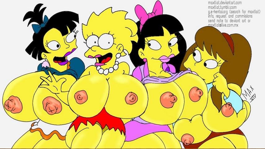 desi boobs sex first time